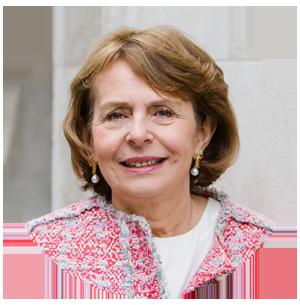Dr MH Marion Neurologist